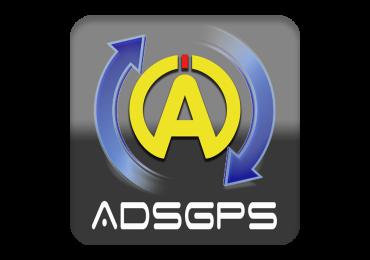 Firmware ADSGPSI