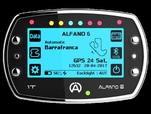 alfano6-1t-shop