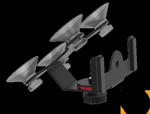 supp-25e8d