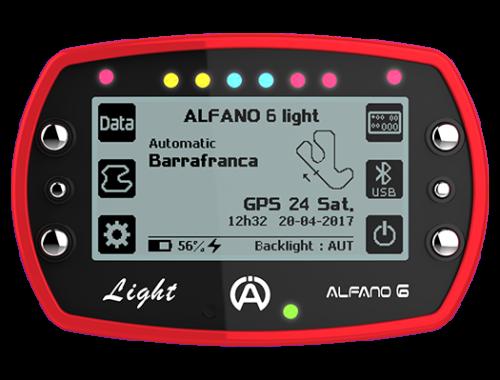 alfano6-256ia5sp