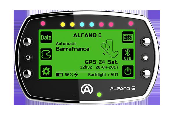 alfano6-256iamsp